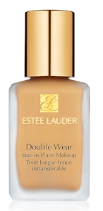 Estee Lauder Double Wear