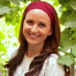 Elisheva Zeitlin