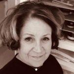 Nancy Beltrandi