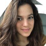 Talya Bendel