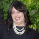 Robyn Sheiniuk Cardoza
