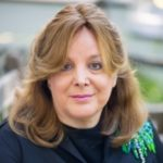 Faigie Horowitz