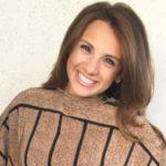 Jenna Kessler