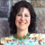 Karyn Friedman