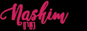 Nashimmagazine