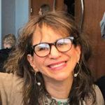 Pamela Weissman, LCSW-C